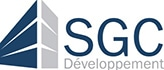 Logo partenaire SGC